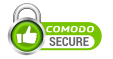 comodo_secure_seal_113x59_transp-A